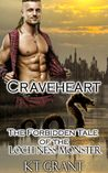 Craveheart: The F...