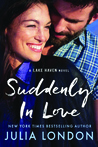 Suddenly in Love (Lake Haven, #1)