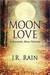 Moon Love (Vampire for Hire, #11.5)