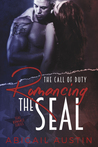 Romancing the SEAL by Abigail Austin