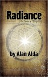 Radiance: The Passion of Marie Curie