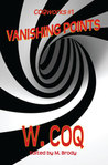 Vanishing Points: A Pulp Triptych  (COQworks, #1)