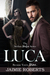 Luca: Because You're Mine (...