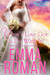 What's Love Got To Do With It by Emma Roman