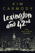 Lexington and 42nd (Off Field, #1)