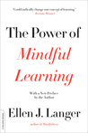The Power of Mind...