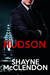 Hudson by Shayne McClendon