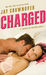 Charged by Jay Crownover