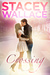 Crossing by Stacey Wallace Benefiel