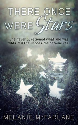 There Once Were Stars