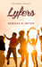 Lyfers (The Fandom Collection, #2)