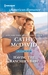 Having the Rancher's Baby (Mustang Valley #7)