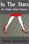 In The Stars (Amber Reed Mystery #1)