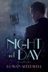 Night and Day by Rowan Speedwell