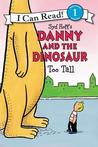Danny and the Dinosaur by Syd Hoff