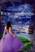 Enchanted Storms (Princess ...