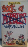 Tom Eaton's Book of Marvels