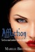 Affliction  (Book 1 in the Soul Seeker Series by Marilee Brothers