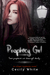 Prophecy Girl by Cecily White