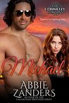 Michael (The Connelly Cousins #3)