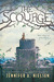 The Scourge by Jennifer A. Nielsen