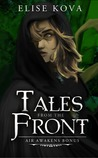 Tales from the Front (Air Awakens, #2.5)