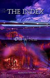 The Index, Book 5: Old & New (The Index Series)