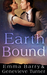 Earth Bound (Fly Me to the Moon, #3)