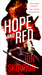 Hope and Red (Empire of Storms Trilogy #1)