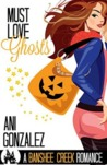 Must Love Ghosts