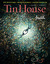 Tin House: Faith