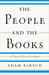 The People and the Books: 1...