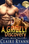 A Grizzly Discovery