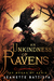 An Unkindness of Ravens (Books of Aerie #1)