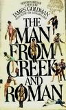 The Man from Greek and Roman