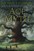 Age of Myth by Michael J. Sullivan