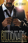 Bidding on the Billionaire