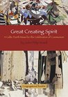 Great Creating Spirit: A Celtic Earth Mass for the Celebration of Communion (Qty 10) (Congregational Booklet)