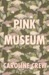 Pink Museum
