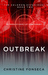 Outbreak by Christine Fonseca