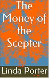 The Money of the Scepter