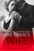 The Devil's Wife by Gemma James