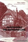 Herefordshire: The enchanted land