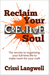 Reclaim Your Creative Soul:...