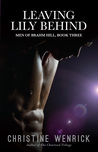 Leaving Lily Behind (Men of Brahm Hill, Book Three)