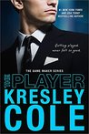 The Player (The Game Maker Series)
