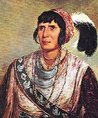 Osceola: Seminole war leader (Biographies from American history)