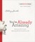 You're Already Amazing Lifegrowth Guide by Holley Gerth