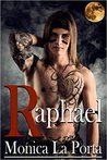 Raphael (The Immortals, #6)