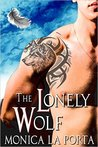 The Lonely Wolf (The Immortals, #7)